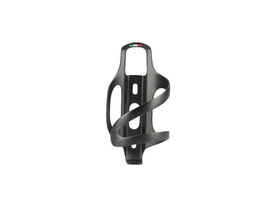 3T Bottle Cage Side Load Carbon matte | left