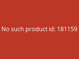 PI ROPE Wheelset 29 RL Lucky Jack 6TERS Carbon Gen2 |...