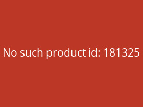 CRANKBROTHERS T-Shirt Mountain Sketch | navy