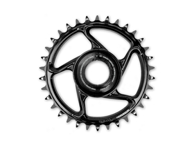 E*THIRTEEN Chainring e*spec Direct Mount Shimano E8000