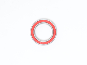 ENDURO BEARINGS Kugellager Ceramic Hybrid | 61803/6803...