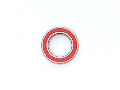 ENDURO BEARINGS Bearing Ceramic Hybrid | 61802/6802 LLB |...