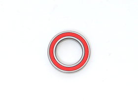 ENDURO BEARINGS Kugellager Ceramic Hybrid | 61802/6802...