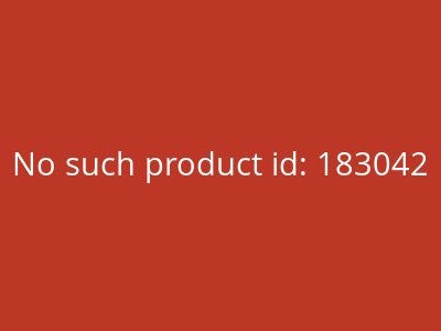 POWERBAR Energy Bar Real 5 Vegan Banana Hazelnut | 18...