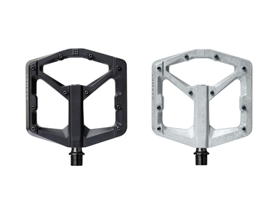 CRANKBROTHERS Pedals Stamp 2 Large | 2020