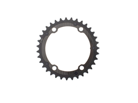 CARBON-TI Chainring X-CarboRing X-AXS Carbon 4-Arms BCD...