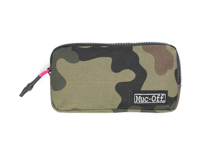 MUC-OFF Tasche Essentials Case
