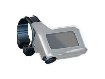 PRO Display Cover for Shimano Steps Display SC-E8000