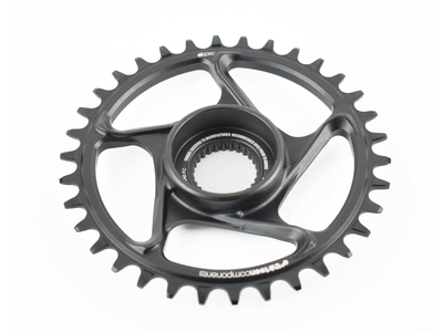 E*THIRTEEN Kettenblatt e*spec Direct Mount Bosch CX Gen4