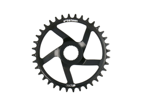 E*THIRTEEN Chainring e*spec Direct Mount Bosch CX Gen4 |...