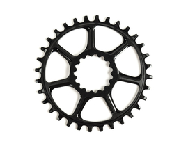 E*THIRTEEN Chainring Ultralight Guidering Direct Mount...