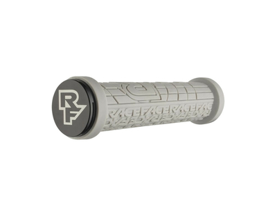RACE FACE Grips Grippler Lock on 30 mm | Limited Edition