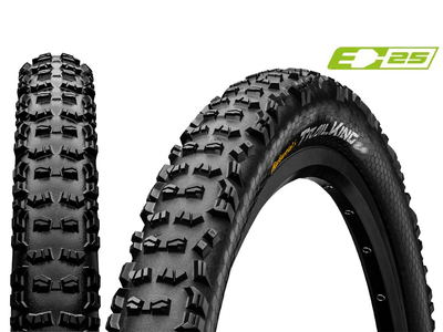 CONTINENTAL Reifen Trail King 29 x 2,60 PureGrip E-25...