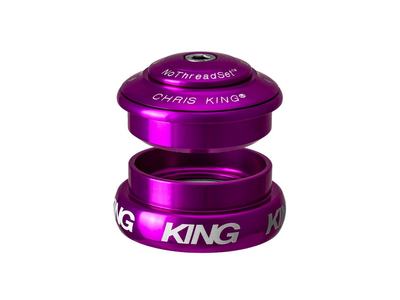 CHRIS KING Head Set InSet i7 GripLock Mixed Tapered...