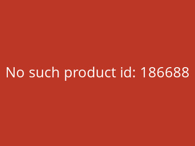 ROCKSHOX Federgabel 29 Pike Ultimate SA DebonAir 120 mm...