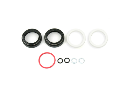ROCKSHOX Staubabstreifer Upgrade Kit | 30 mm Flangeless