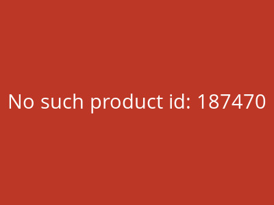 FOX Federgabel 2021 27,5 Float 38 F-S 160 GRIP2 Factory...