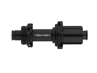 NEWMEN Hinterradnabe Road FADE Straightpull Center Lock...