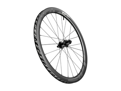 ZIPP Hinterrad 28 303 S Carbon Clincher | Tubeless |...