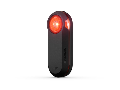GARMIN Tail Light Varia Radar RTL516 | StVZO