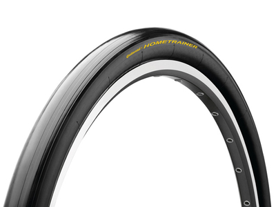 CONTINENTAL Tire Hometrainer 28 | 700 x 23C