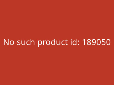 OAKLEY Kurzarmtrikot Icon Jersey 2.0 New Dark Brush