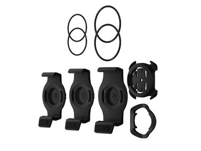 GARMIN Handle Bar Mount QuickFit for Fenix 6 Smartwatch