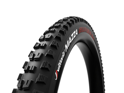 VITTORIA Tire Mazza Enduro + Trail 29 x 2,4 TLR Graphene...