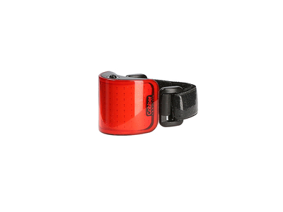 KNOG Rear Light Lil Cobber | StVZO