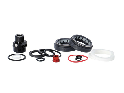 ROCKSHOX Service Kit 200 Std./ 1 Jahr SID 35 Select