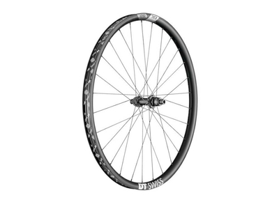 DT SWISS Rear Wheel 29 EXC 1501 Spline One 30 mm | 12x148...