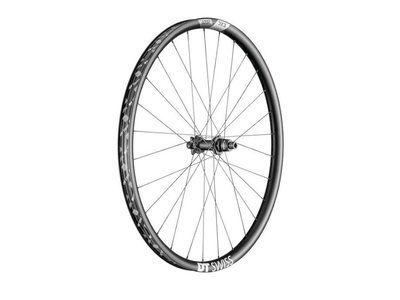 DT SWISS Rear Wheel 27,5 EXC 1501 Spline One 30 mm |...