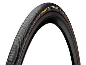 CONTINENTAL Tubular Sprinter Gatorskin 28 x 22 mm...