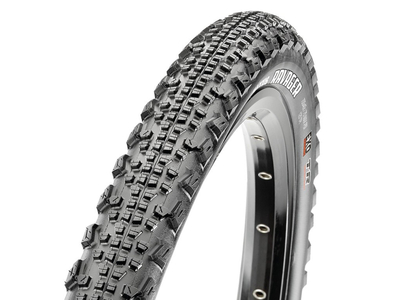 MAXXIS Reifen Ravager 28 | 700 x 40C DualCompound TR SilkShield 2020