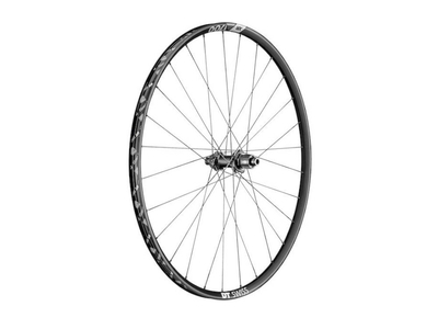 DT SWISS Rear Wheel 27,5 XM 1700 Spline 30 mm | 12x148 mm...