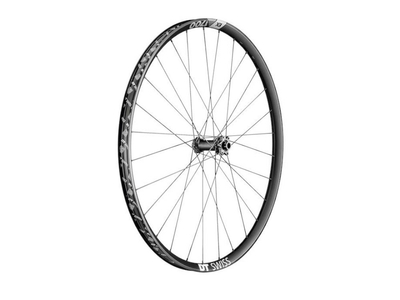 DT SWISS Vorderrad 29 EX 1700 Spline 30 mm | 15x110 mm...