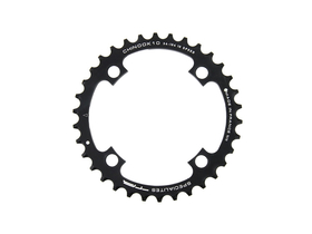 Specialites TA Chainring BCD 104 CHINOOK 10 center