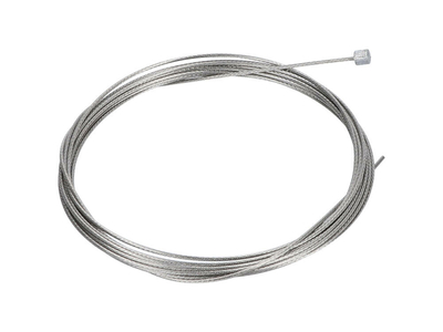 SRAM Shift Cable Stainless Steel for TT and Tandem V2