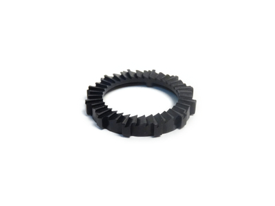 EXTRALITE Floating Ring 60 Teeth for HyperRear2 |...