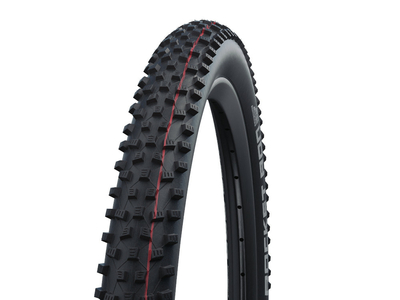 SCHWALBE Reifen Rocket Ron 27,5 x 2,25 Super Ground ADDIX...
