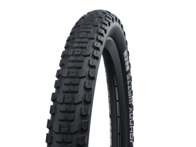 SCHWALBE Tire Johnny Watts 29 x 2,60 ADDIX Performance...