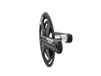 ROTOR Powermeter Set | PowerPack Road INpower Kurbel...