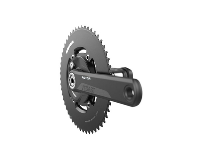 ROTOR Powermeter Set | PowerPack Road INSpider | VEGAST...