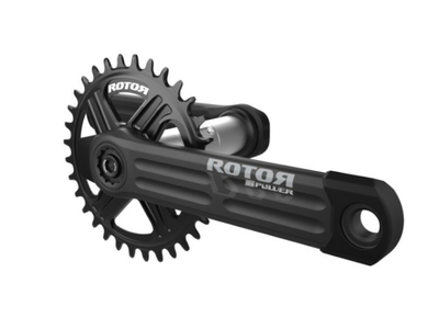 ROTOR Powermeter Set | PowerPack MTB INpower 1-speed...