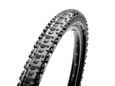 MAXXIS Tire Aspen 29 x 2,40 WT DualCompound TR EXO