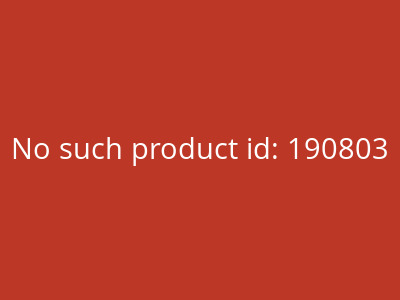 BBB Winter Gloves ControlZone BWG-21 neon yellow