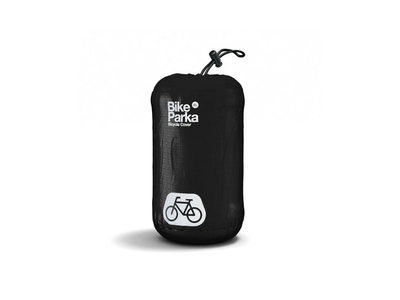 BIKEPARKA Bicycle Cover | XL