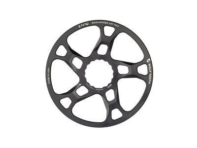 WOLFTOOTH Bashspider M5 for CAMO Chain Wheels | Race Face...