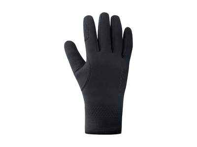 SHIMANO Handschuhe S-Phyre Thermal | black