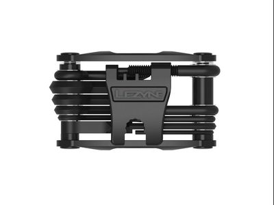 LEZYNE Multitool RAP II 18